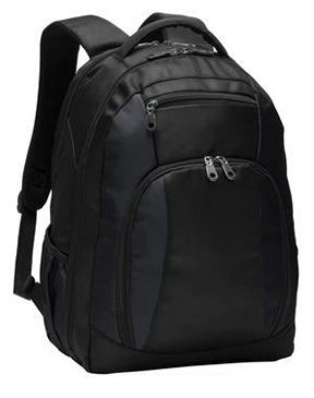Port Authority ®  Commuter Backpack