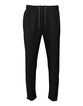 Badger - FitFlex French Terry Sweatpants