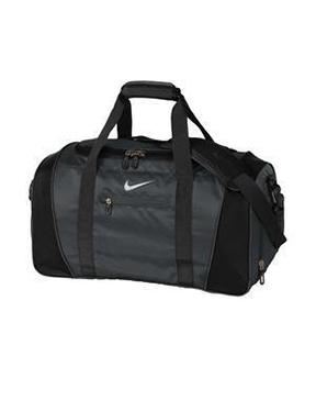 Nike Golf Medium Duffel