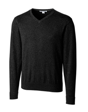 Lakemont V-Neck Sweater