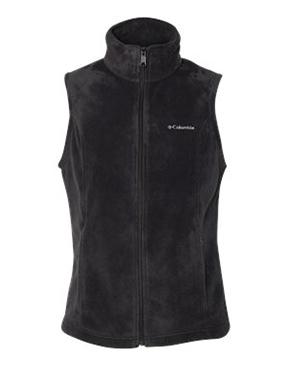 Benton Springs™ Vest
