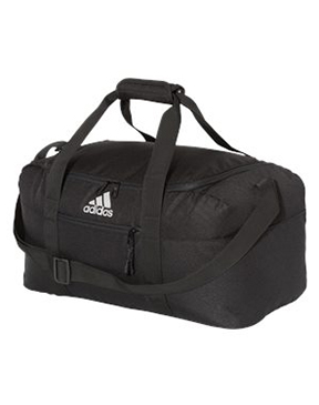 Adidas - 35L Weekend Duffel Bag