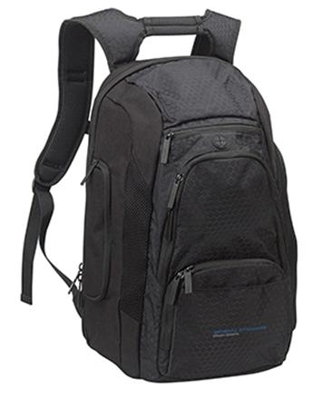 Off Site Employee Computer Backpack