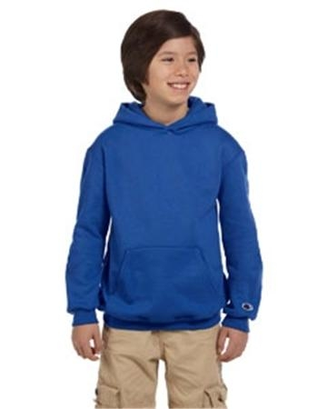 Champion Youth Eco® Youth 9 oz. Pullover Hood