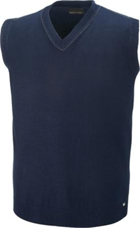 MEN'S SOFT TOUCH VEST
