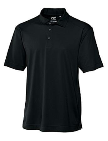 Men's Big & Tall CB DryTec™ Genre Polo