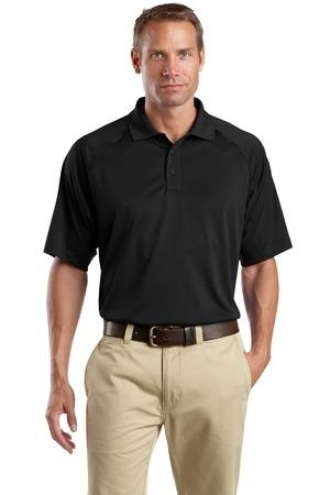 CornerStone® - Select Snag-Proof Tactical Polo