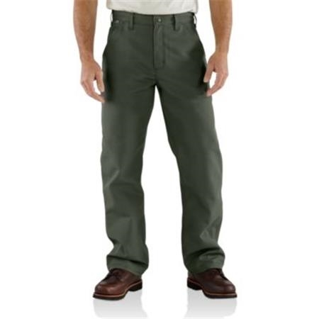 c3a654202db2 FR Safety Apparel Store    Carhartt Pants