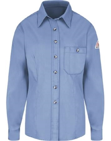 DRESS SHIRT - EXCEL FR® - 5.25 OZ.