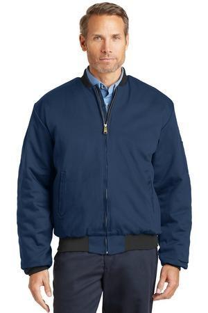 Bulwark® EXCEL FR® Team Jacket