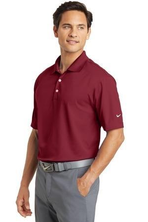 Nike Golf - Dri-FIT Micro Pique Polo