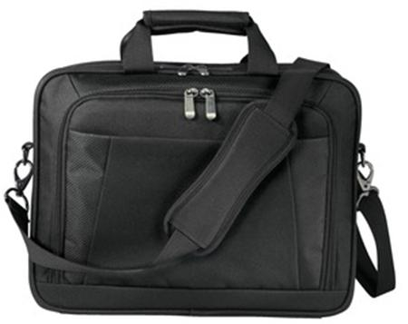 Port Authority® RapidPass™ Briefcase