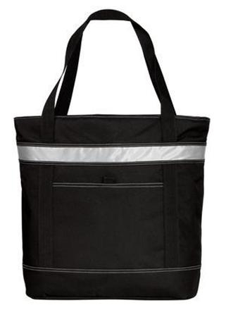 Port Authority® Tote Cooler