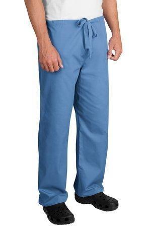 CornerStone® - Reversible Scrub Pant