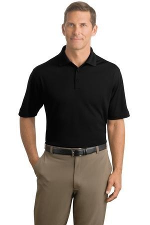 Nike Golf TALL Dri-FIT Micro Pique Polo