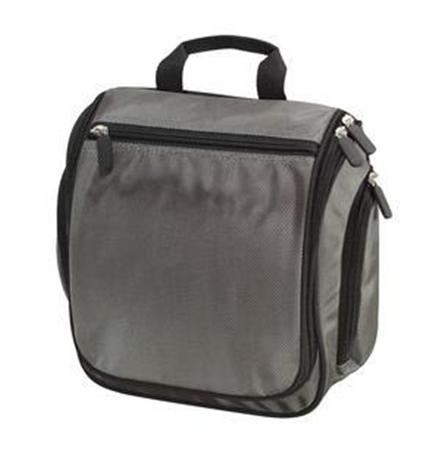 Port Authority® - Hanging Toiletry Kit
