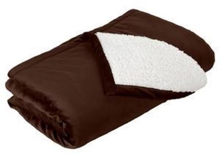 Port Authority® - Mountain Lodge Blanket