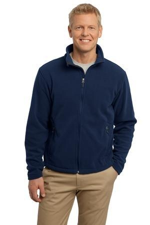 Port Authority ®  - Value Fleece Jacket