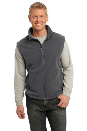 Port Authority ®  - Value Fleece Vest