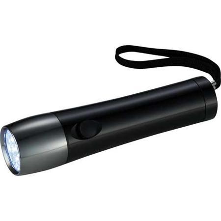 Garrity® Color 14 LED Flashlights