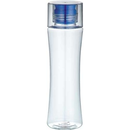 Brighton BPA Free Sport Bottle 16oz