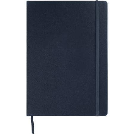 Ambassador Large Bound Journal Book