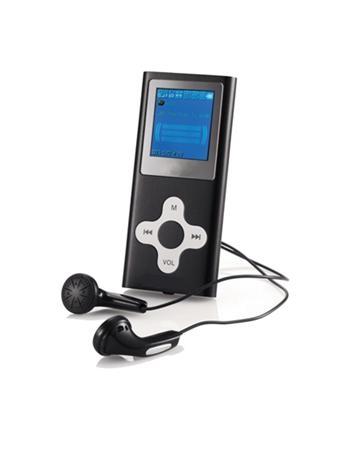 MP3 Player 1 GB