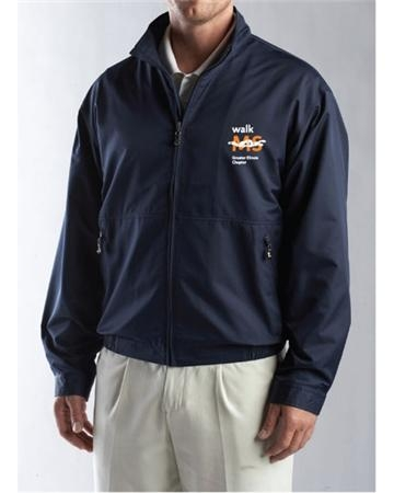 Cutter & Buck Whidbey Jacket (Men)