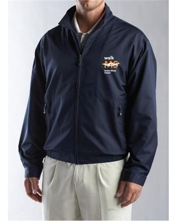 Cutter & Buck Whidbey Jacket (Men)