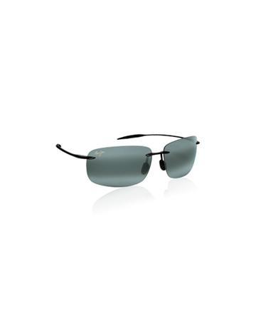 Unisex Maui Jim Sunglasses