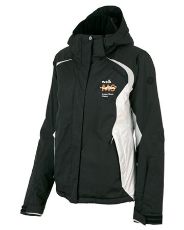 Rossignol Minute Jacket (Ladies')