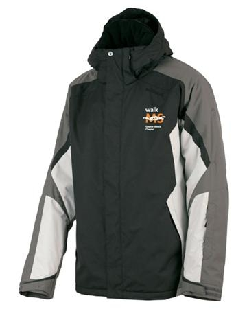 Rossignol Minute Jacket (Men's)