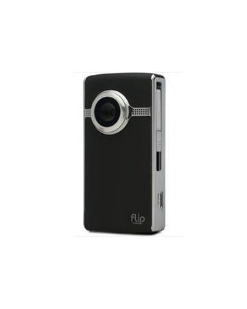 Flip Ultra Camcorder (Standard)