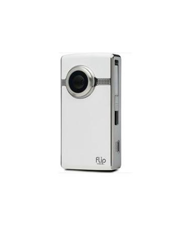 Flip Ultra Camcorder (HD)