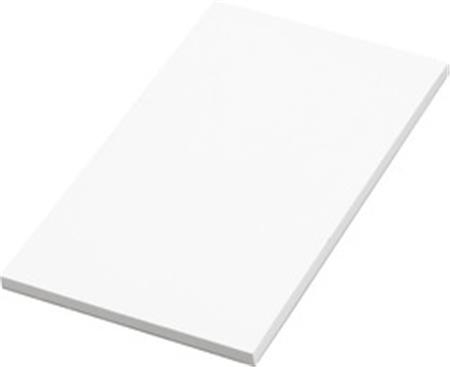 4–1/8 x 7–1/8 Scratch Pad / 25-Sheet