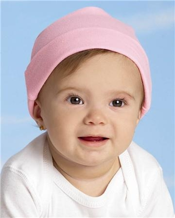 Rabbit Skins - Infant Cap