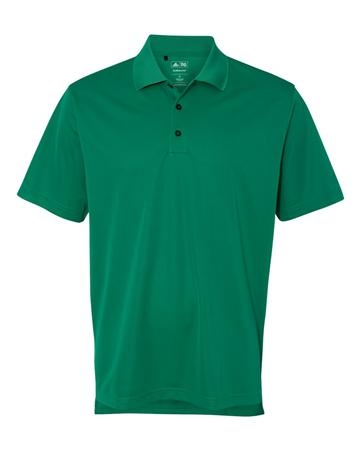 adidas - Golf ClimaLite® Basic Polo