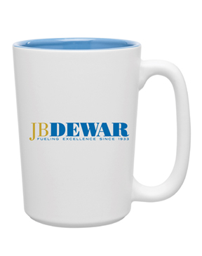 16oz Ceramic Mug