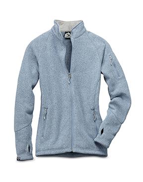 Celine - Sweaterfleece Jacket