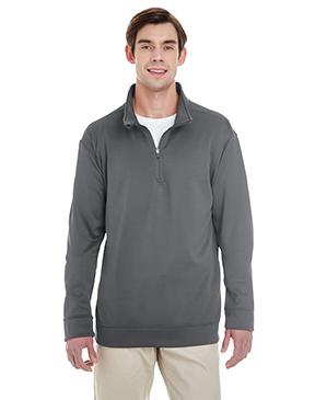 Gildan Adult Performance® 7 oz. Tech Quarter-Zip Sweatshirt