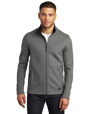 OGIO  ®  Grit Fleece Jacket