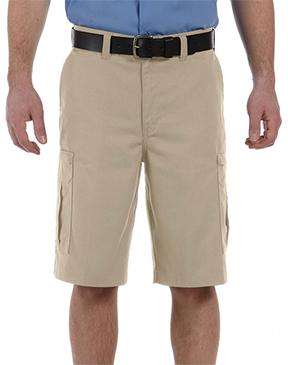 Dickies Men's 7.75 oz. Premium Industrial Cargo Short