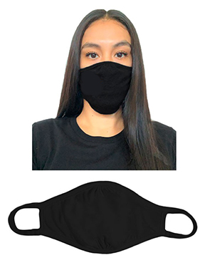 Next Level Mask