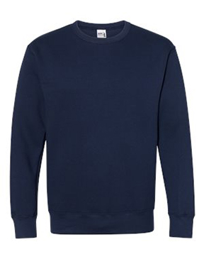 Gildan - Hammer™ Fleece Sweatshirt