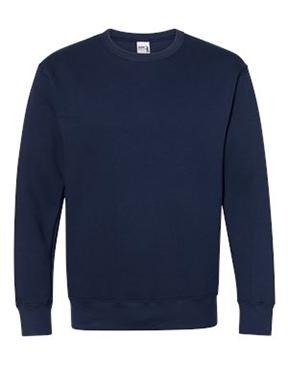 Gildan - Hammer™ Fleece Sweatshirt