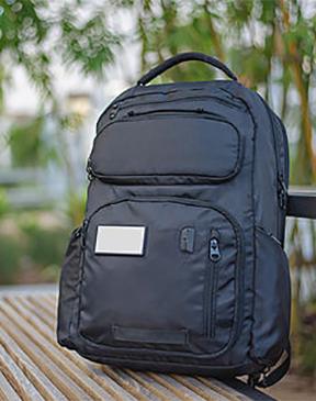 Embarcadero Computer Backpack