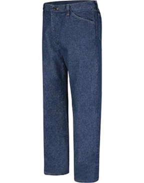 CLASSIC FIT PRE-WASHED DENIM JEAN - EXCEL FR® - 14.75 OZ.