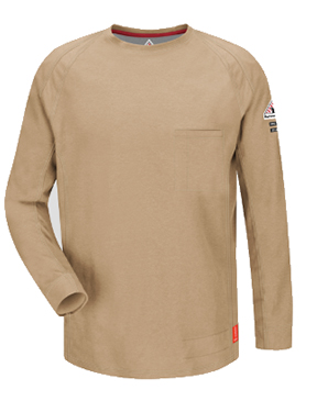 LONG SLEEVE FR T-SHIRT