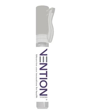 Alcohol-Free Sani-Mist Pocket Sprayer
