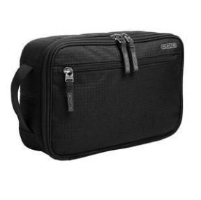 OGIO® Shadow Travel Kit